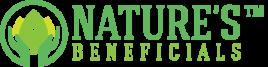 Nature's Beneficials
